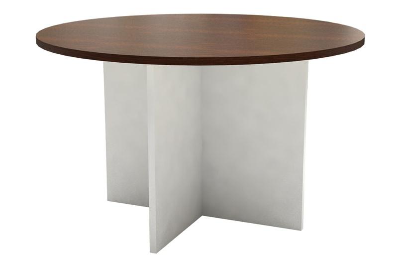 Aspire meeting table