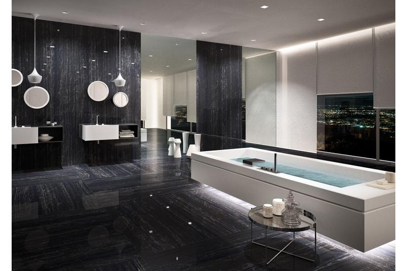 Apartment 2.