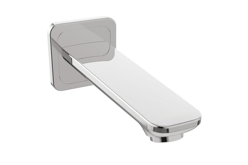 Ideal Standard Milano tapware range by Robertson Bathware – Selector