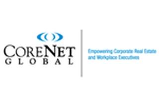 Corenet Global Forum Asteron Centre Tour