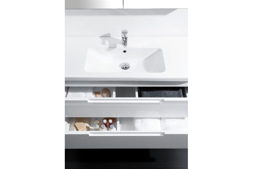 Erika pro drawer collection