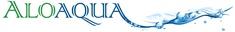 ALOAQUA Limited