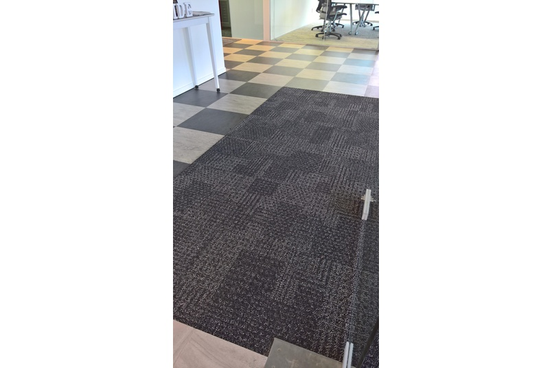 Step Repeat Sr999 Entry Matting By Interface By Inzide