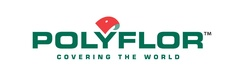 Polyflor New Zealand Ltd