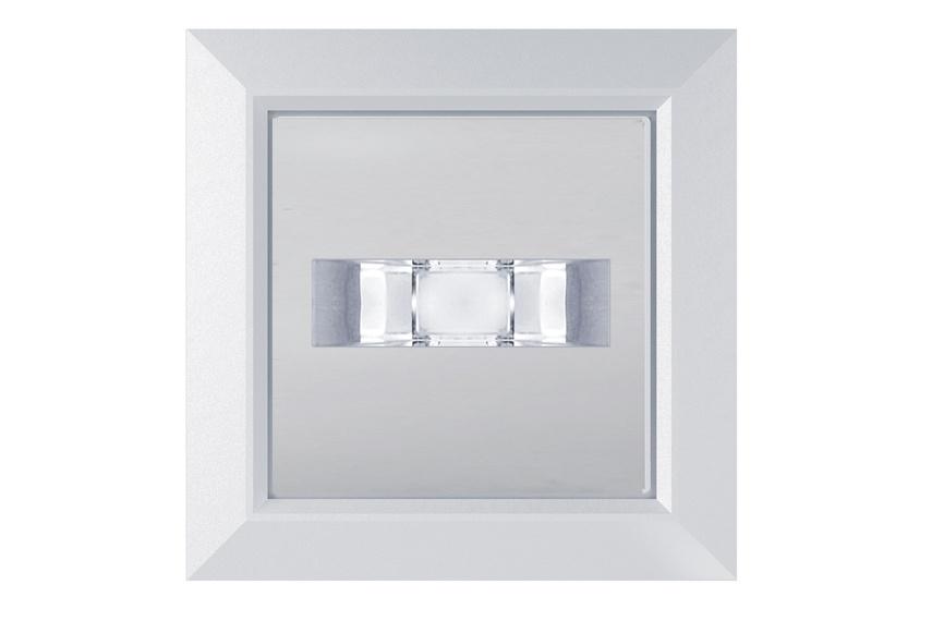 D900 Cube –90/30 degree lens version.