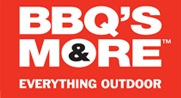 BBQ's & More
