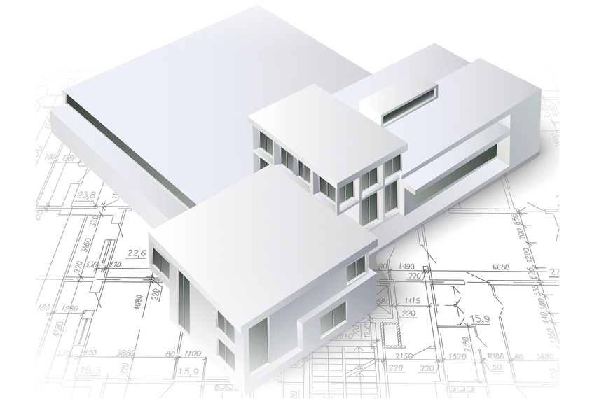MultiJet has unlimited benefits including conceptual design.