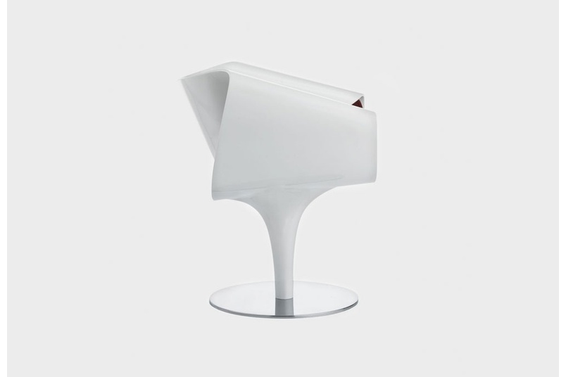 Perillo Chair By Kada Selector