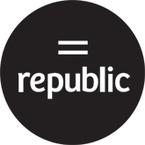 Republic Home