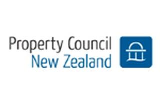 Christchurch draft Plan hindering rebuild