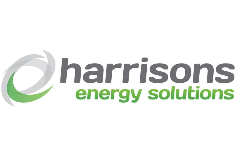 Harrisons Energy makes Enviroblanket ceiling and underfloor insulation.