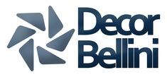 Decor Bellini Lighting