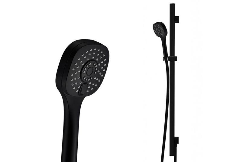 Aquabella Senso Shower By Robertson Bathware Selector