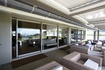Montana residential joinery - Private residence, North Island