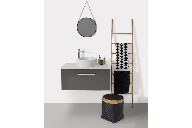 Elementi Terina Vanity Range By Robertson Bathware Selector