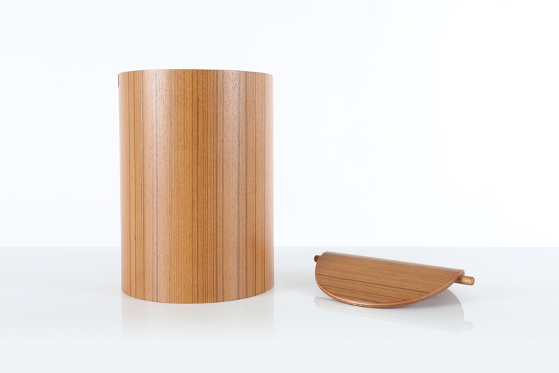 saito wood wastebaskets by mr bigglesworthy selector rh productselector co nz