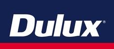 Dulux New Zealand
