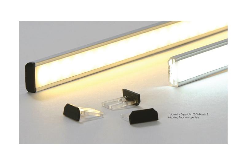 LED Turbostrip