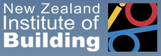 New Zealand Institute of Building