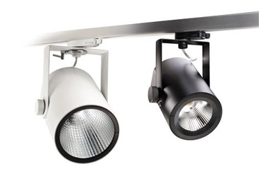 RAY projector Targetti New Zealand  sc 1 st  Selector & Lighting products u2013 Selector azcodes.com