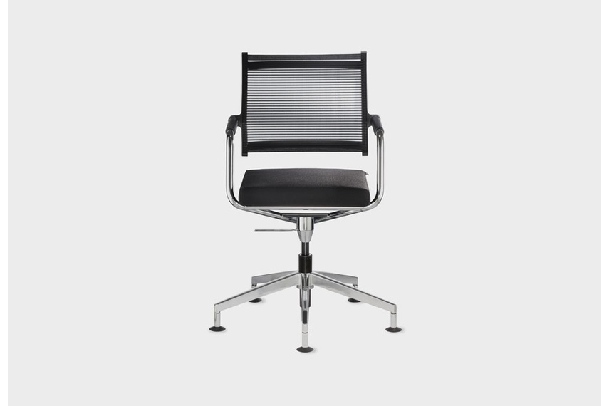 New Lordo conference chair Lovely - Fresh office chair with wheels