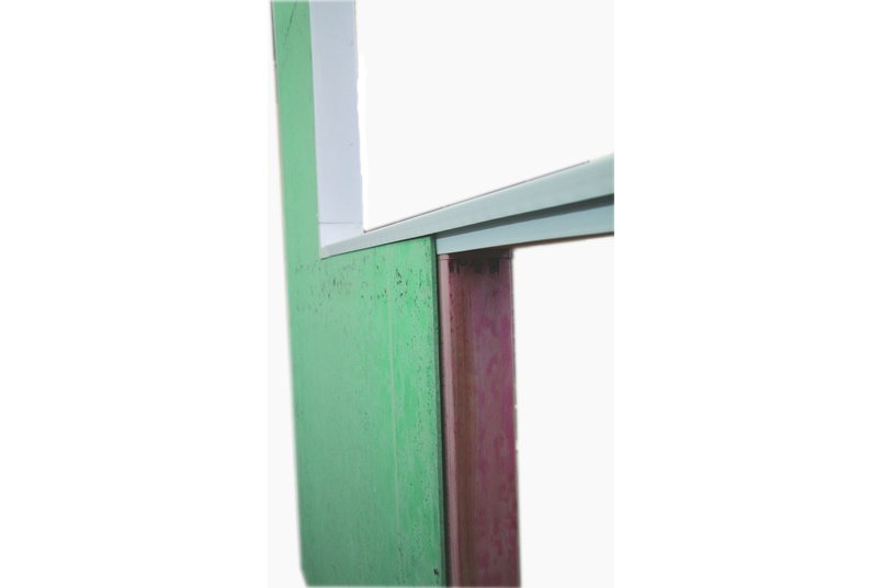 Baritec Subsill flashing system is designed and manufactured in New Zealand