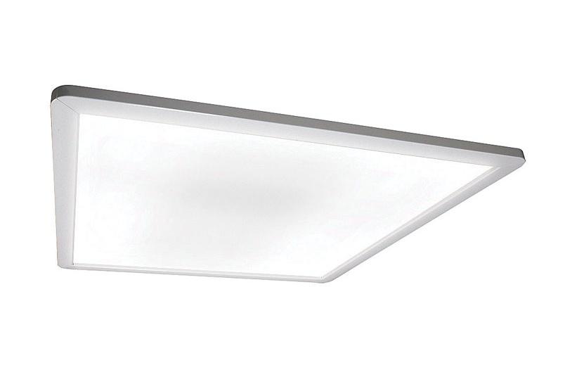 SmartPanel LED lighting