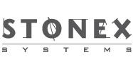 Stonex Systems