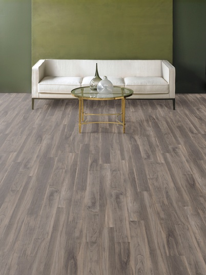 Terrain Vinyl Plank Floor Tile By Shaw Contract Selector