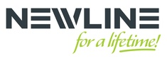 Newline Group