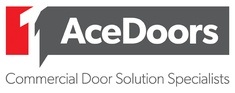 Ace Door Systems