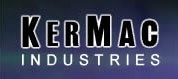 Kermac Industries