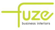 Fuze Business Interiors