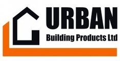Urban Building Products