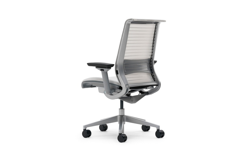Think task chair