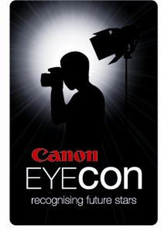 Canon's EYEcon attracts top photographers as mentors