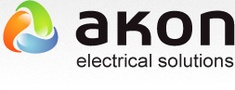 Akon Electrical Solutions