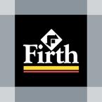Firth Industries