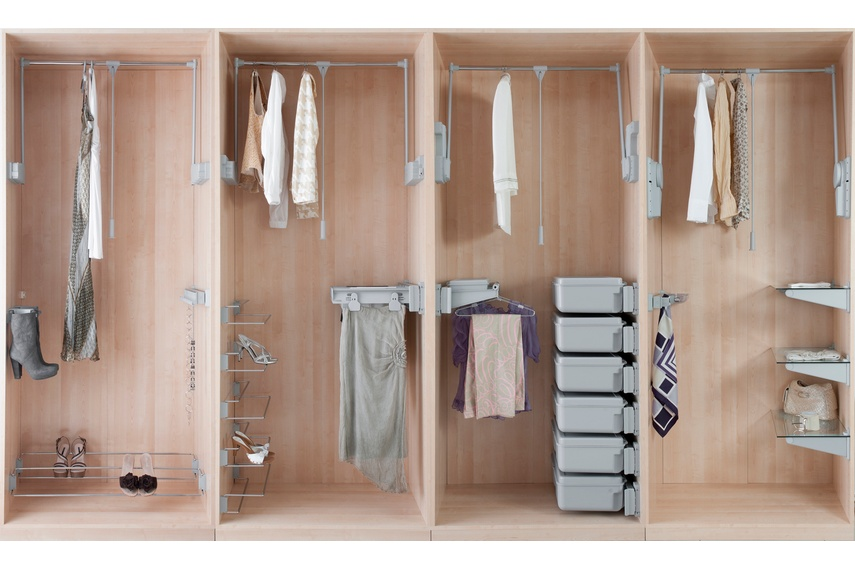 shoe ie hanger organisers storage organiser en clothes art ikea pockets products skubb wardrobe w small white hanging