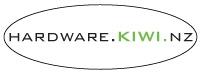 Hardware Kiwi