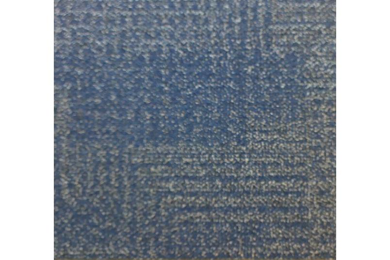 Interface Walk Off Carpet Review
