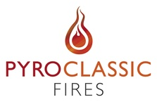 Pyroclassic Fires