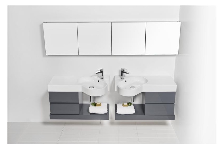 Area Basin And Furniture Range By Michel C 233 Sar Selector