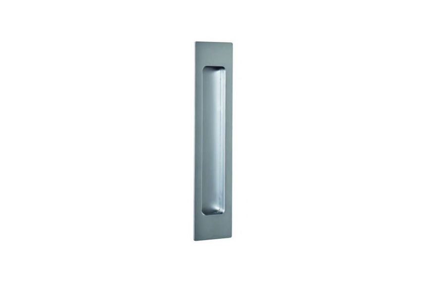 HB 660/35 flush pull narrow