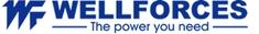 Wellforces Ltd