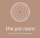 The Poi Room Limited
