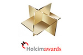 Pinnacle of third USD 2 million Global Holcim Awards competition
