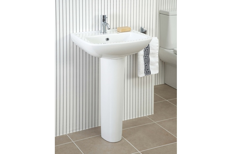 Ideal Standard Basins By Robertson Bathware Selector
