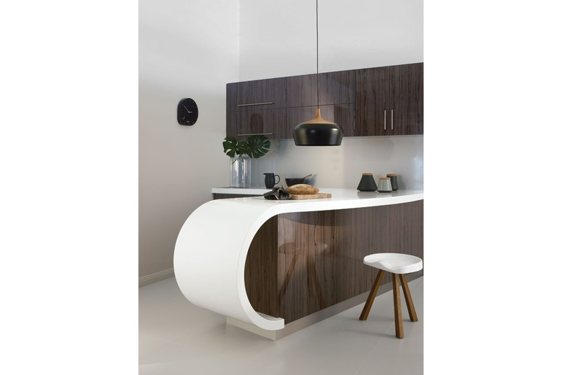 Laminex Solid Surface