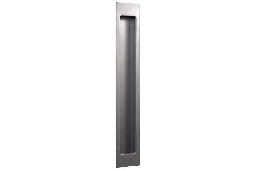 HB 1470 large flush pull